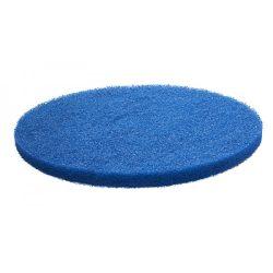 """Pad súrolókorong kék 457mm 18"""""""