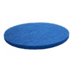 """Pad súrolókorong kék 508mm 20"""""""
