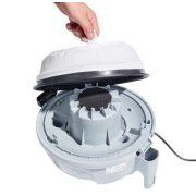 Nilfisk VP300 HEPA Basic szállodai irodai porszívó hatékony HEPA H13 szűrővel