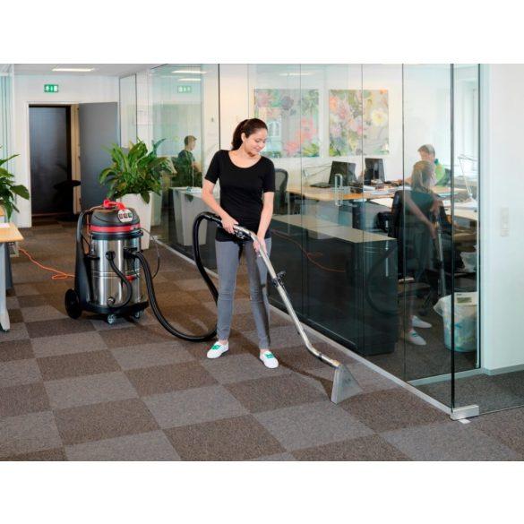 Viper CAR 275 szőnyegtisztító és kárpittisztító gép