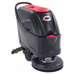 Viper AS 5160T akkumulátoros önjáró padlótisztító gép (akku + töltő + kefe)