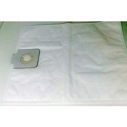 Viper DSU 10 porszívó porzsák HEPA (1db)
