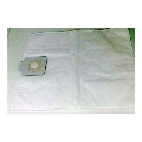 Viper DSU 12 porszívó porzsák HEPA (1db)