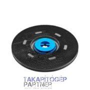 """Pad tartó Viper AS 710 R /VR14303/ 14"""""""