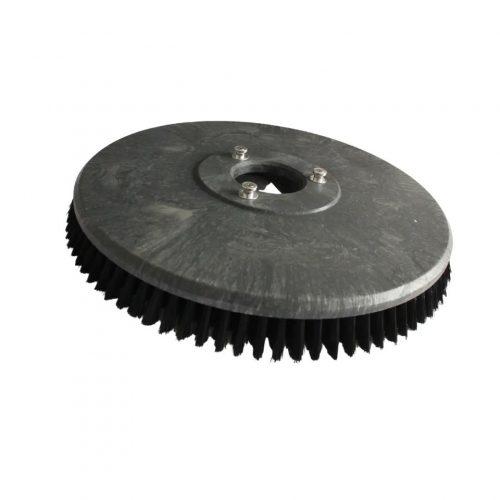 Súrolókefe Viper AS 530R /VR25014/