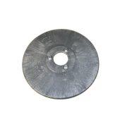 Pad tartó Viper AS 530R /VR25022/ 508mm