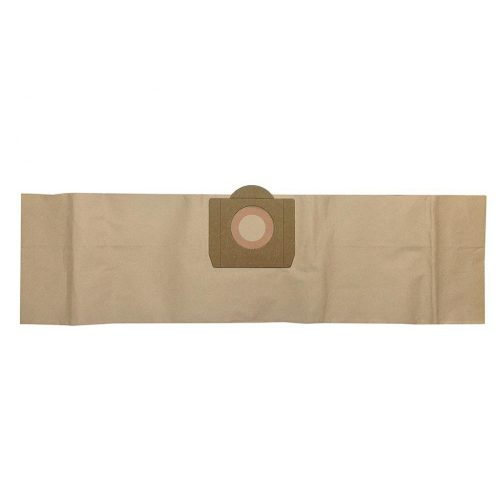 Papír porzsák Kärcher WD 3 (1db) (6.959-130 helyett)