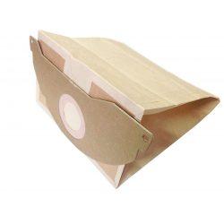 Papír porzsák Kärcher WD 2 (1db) (6.904-322.0 helyett)