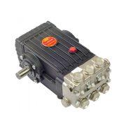 Interpump HT4715 magasnyomású szivattyú Ehrle autómosókhoz /balos/