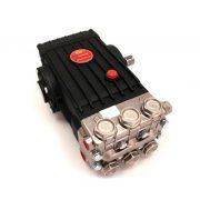 Interpump HT4715 magasnyomású szivattyú Ehrle autómosókhoz /jobbos/