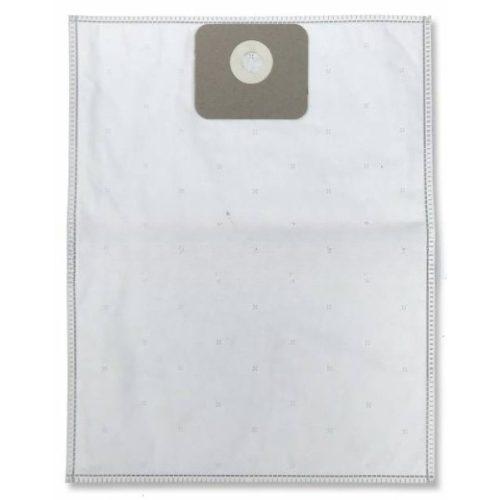 Szintetikus porzsák Nilfisk Multi 20 / Multi 30 porszívóhoz (1db)