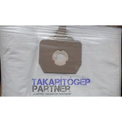 Szintetikus porzsák Taski Vento 8, Baby Bora, Aero 8 porszívóhoz (1db)