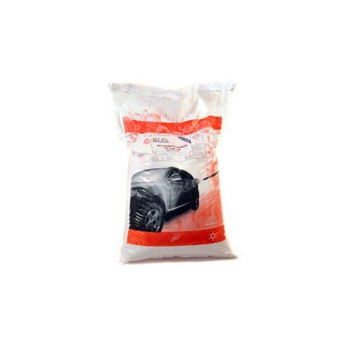 Superpowder Plus porsampon 20kg - önkiszolgáló autómosóba