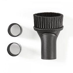 Körkefe forgatható fejjel Ø30/32/35mm