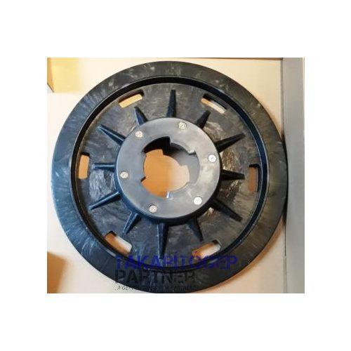 Pad tartó tányér Viper LS 160 HD (VF75421)