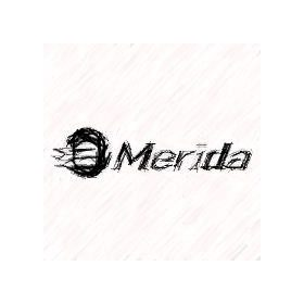 Merida tartozék