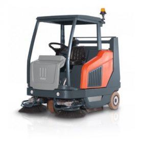 Jonas 1500E / Sweepmaster B1500 RH