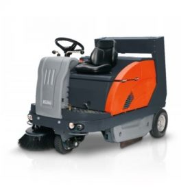 Jonas 1200E / Sweepmaster B1200 RH