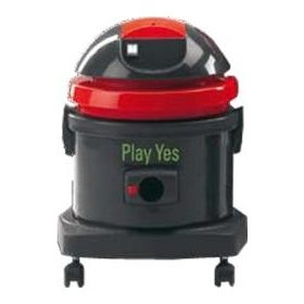 Play Yes 202