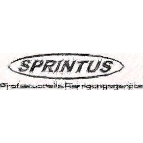 Sprintus tartozék