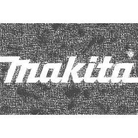Makita tartozék