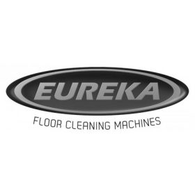 Eureka tartozék