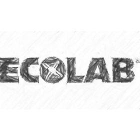 Ecolab tartozék