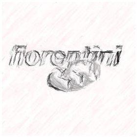 Fiorentini tartozék