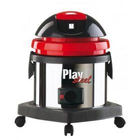 Play steel 215 / 215 ST