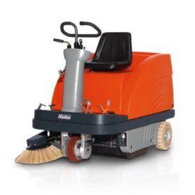 Jonas 900E / Sweepmaster B900 R