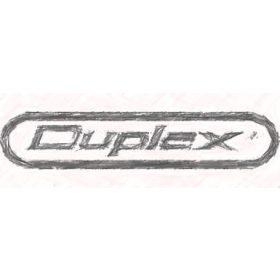 Duplex tartozék