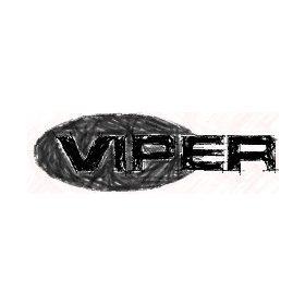 Viper tartozék