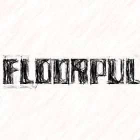 Floorpul tartozék