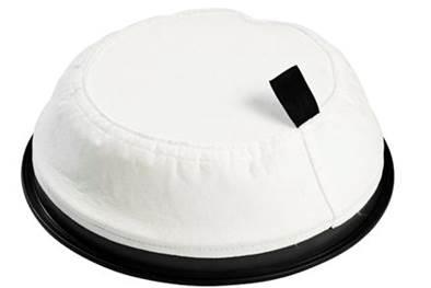 kalap szuro